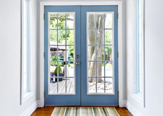 French Door Features and Benefits